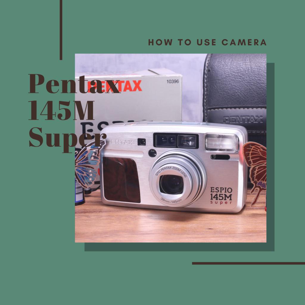 pentax-145m-super