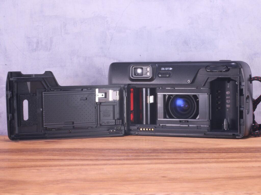 Nikon TW Zoom 35-70